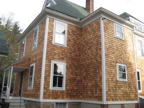 shingle home sidewall shingles for historic houses designwrite s blog