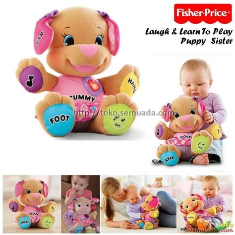 Gendongan Bayi Fisher Price 20 best baby bouncer images on baby bouncer