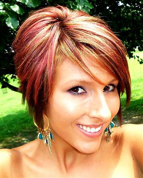 haircolours for2015 short hair colors 2014 2015 short hairstyles 2016 2017