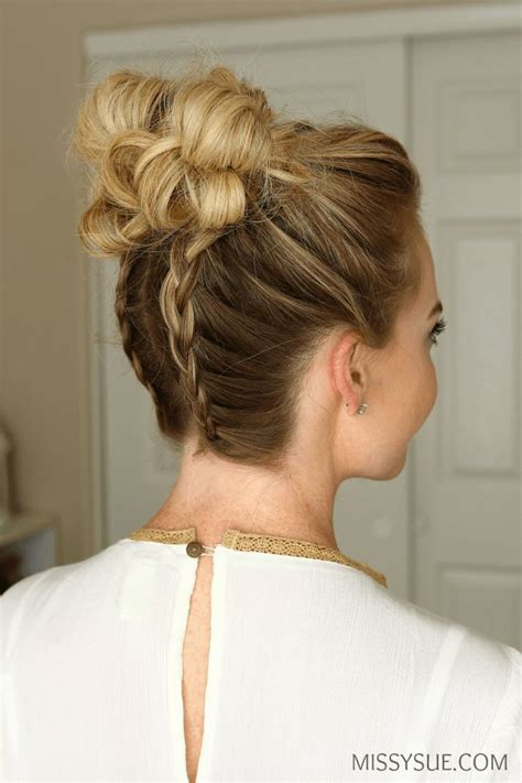 hairstyles let down 17 best images about rapunzel rapunzel let down your hair