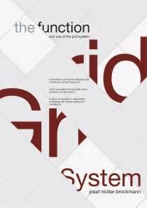 poster design grid layout joseph muller brockmann graphic design type large2 171 ikegbus