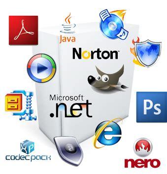 programa para ver imagenes jpg rem tutorial14 retrospectiva 2010 os programas que mais