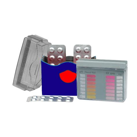 chlor shop bayrol pool tester chlor ph pool chlor shop
