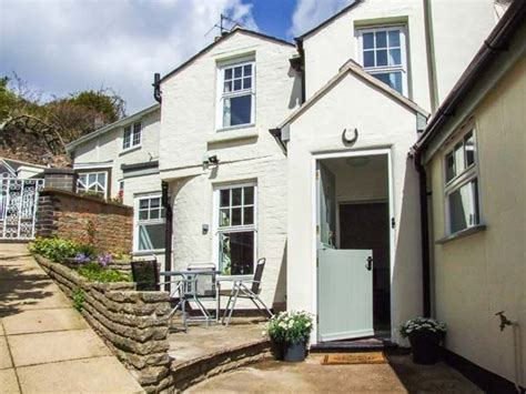 may tree cottage malvern worcestershire cottages for