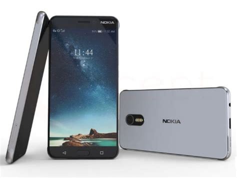 nokia smart mobile nokia p1 android smartphone price specs launch date and