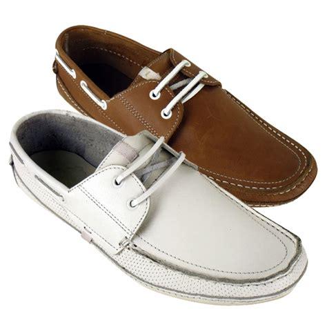 boat shoes designer designer boat shoes emrodshoes