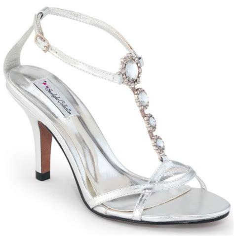 Designer Wedding Shoes by Designer Bridal Shoes Global Panel