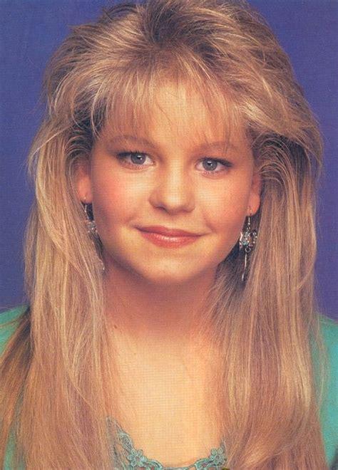 1990s hairstyles lori la f 234 te 224 la maison