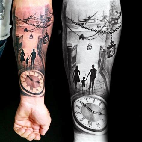 family tattoos for men best 25 family tattoos for ideas on