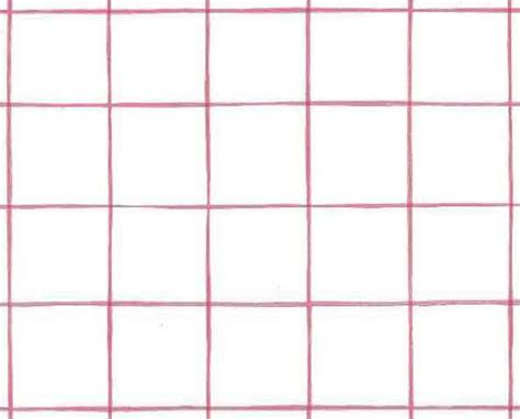 buying pattern synonym list of synonyms and antonyms of the word windowpane pattern