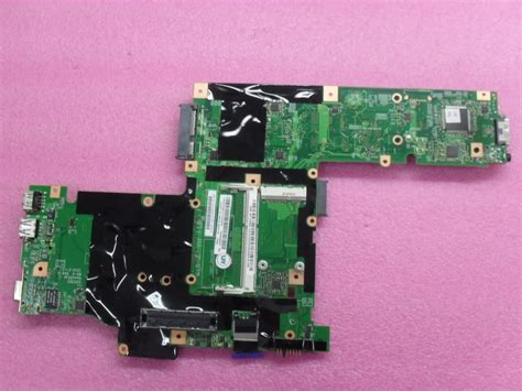 Bateraibattery Ori 99 Lenovo A7000bl243 99 new original laptop lenovo thinkpad t410 t410i integrated motherboard 63y1483 04w0503 in
