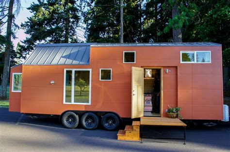 tiny house near me kootenay urban by truform tiny tiny houses on wheels for