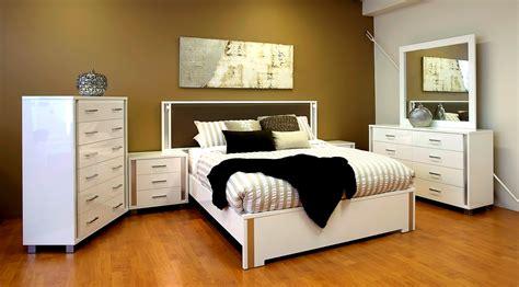 australian bedroom furniture australian made bedroom furniture accolade furniture