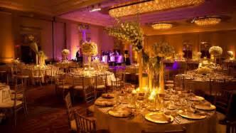 wedding venues hotels rhode island wedding venues omni providence hotel