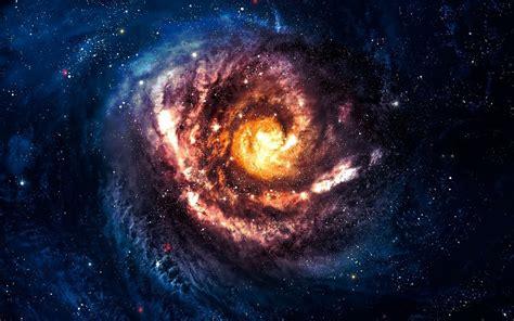 imagenes 4k espacio espacio estrellas galaxia fondos de pantalla gratis