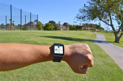 android wear fitness rende ufficiale l aggiornamento di android wear dedicato al fitness androidworld