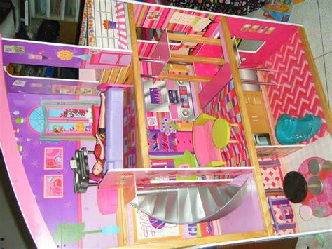 dollhouse with elevator mommyslove4baby143 kidkraft dollhouse glitter suite w