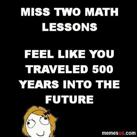 Meme Math - mr castagna s math blog math memes
