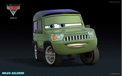the bad guys in intergalactic gas the bad guys 5 books disney s cars 2 makes gas guzzlers the bad guys