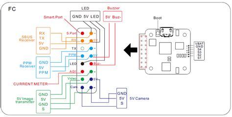keystone raptor wiring diagram jayco wiring diagram wiring