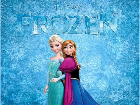 download film animasi frozen gratis elsa disney download quot disney frozen poster elsa quot in