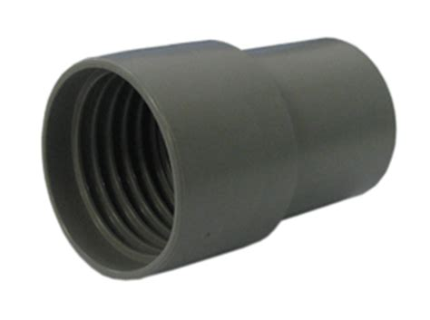 T2 Wef Wet Extraction Hose Fittings Amp Adapter