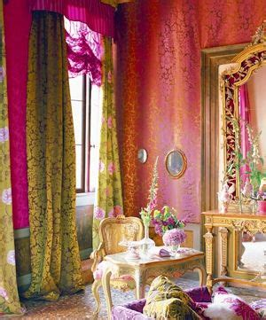 Interior Accessories At Guild by 25 Best Ideas About Designers Guild On Bird