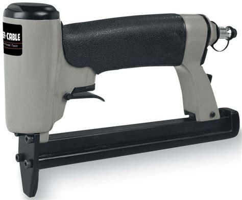 porter cable us58 upholstery stapler the 7 best staple gun for upholstery reviews 2018