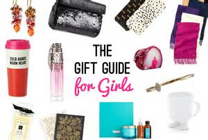 cool gifts top 12 gifts for her cool gear cavalier