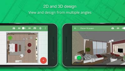 home design 3d unlocked apk planner 5d mod apk 1 13 0 unlocked home interior