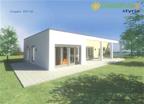 Haus Bauen Ratgeber 4086 214 komfor styria haus quot 214 kologisches bauen mit komfort