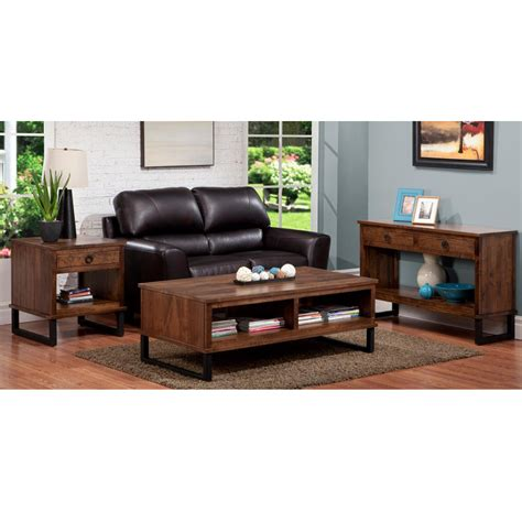 coffee room cumberland coffee table home envy furnishings solid wood furniture store