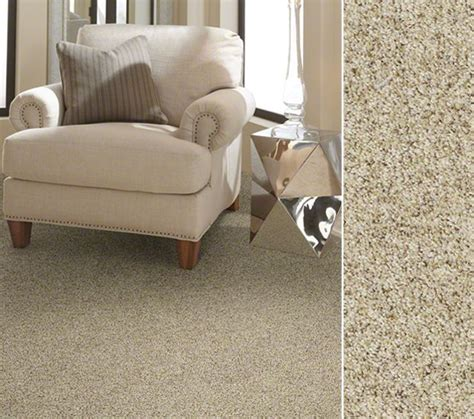 28 best shaw flooring near me shaw carpet color wall