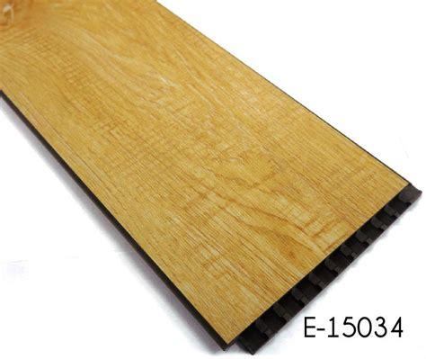 real wood wpc click flooring topjoyflooring