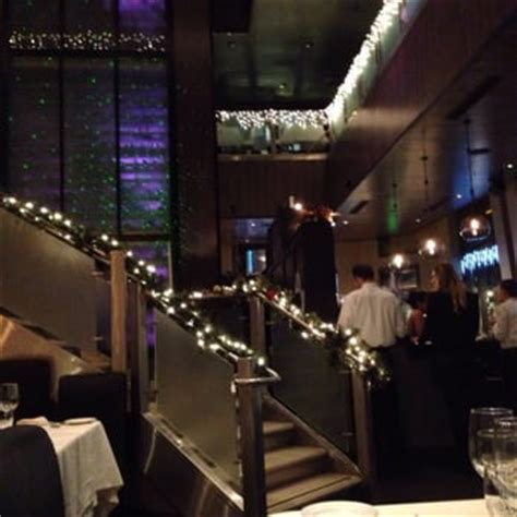 The Fish House San Diego by Osetra The Fishhouse 461 Photos American Restaurants