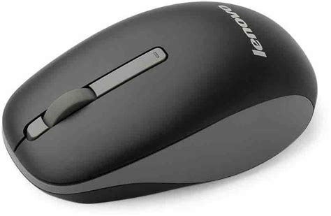 best wireless mouse 2014 7 best wireless mouse rs 1000 in india 2018
