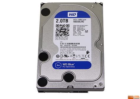 Wd 2tb Blue wd blue 2tb drive wd20ezrz review legit reviewswd blue 5400 class drive yes they