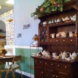 front porch tea room front porch tea cafe closed tea rooms mesa az united states reviews photos yelp