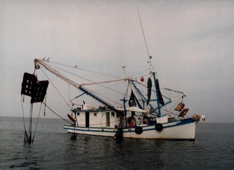 shrimp boat stuff la shrimp boat images shrimp boat boats pinterest