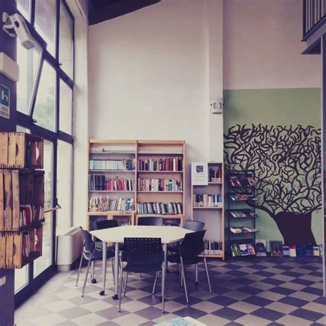 libro ma part delle 97 quot c 232 un libro per te quot l iniziativa delle biblioteche 1 di 1 parma repubblica it