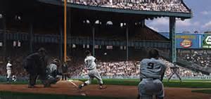 Marvelous Baseball Bathroom Decor #5: Artwork.jpg