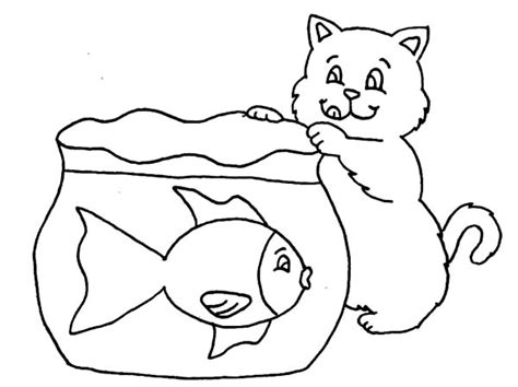 depression cats a coloring book by cat chion books tank free colouring pages
