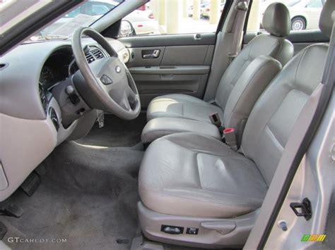 2002 Ford Taurus Interior by 2002 Ford Taurus Ses Interior Photo 38898478 Gtcarlot