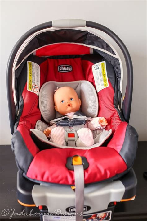 chicco keyfit 30 car seat cover removal how to select the best infant car seat featuring chicco