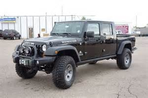 Aev Brute Cab Jeep For Sale Sell New 2013 Jeep Wrangler Unlimited Rubicon Dc350 Aev