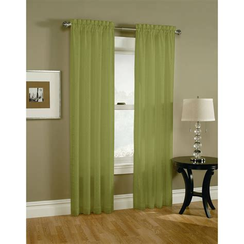curtain sheers walmart curtain charming home interior accessories ideas with