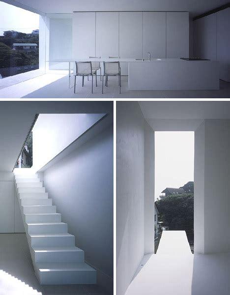 japanese minimalist design japanese minimalist house design christmas ideas the