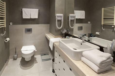 bathroom ideas  small bathrooms  design guide usa