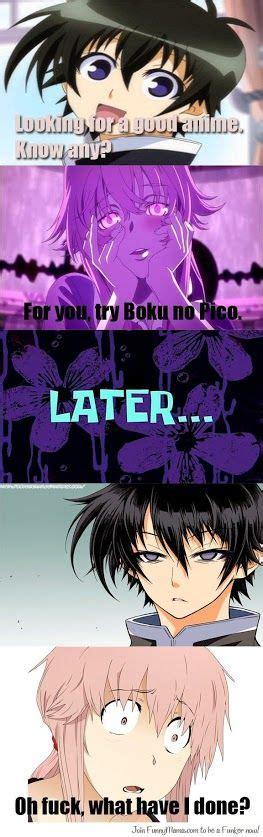 boku no piko the 25 best ideas about boku no pico on otaku