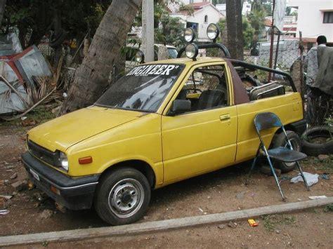 Modification Program Cars by Car Modification Application Oto News